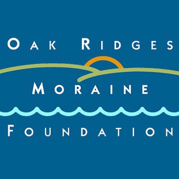 Spotlight story image pertaining to Oak Ridge logo