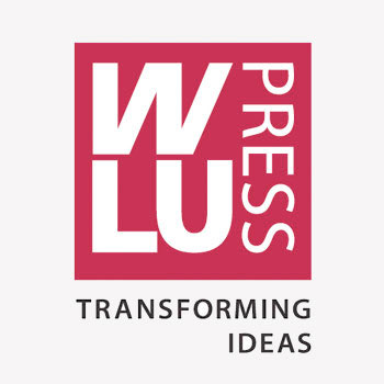 Spotlight story image pertaining to WLU Press logo