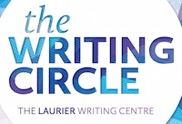 the-writing-circle-the-laurier-writing-centre