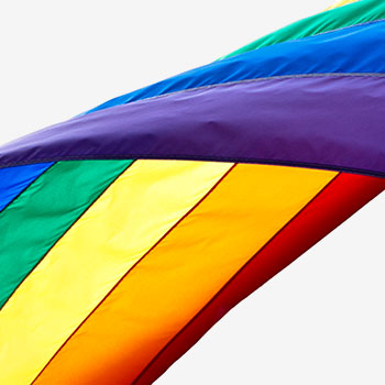 Laurier celebrates Pride Month with educational and engaging virtual events
