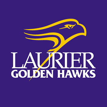 Image - Laurier beats York in OUA football opener