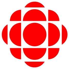 Spotlight story image pertaining to CBC logo
