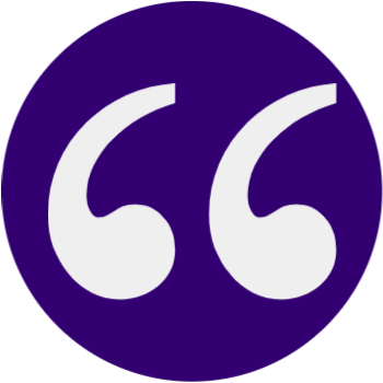 quotation icon